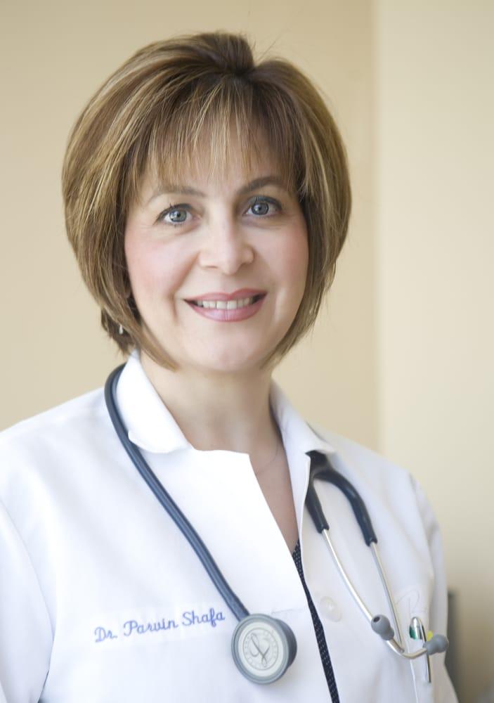 Irvineskin-Dr.Shafa